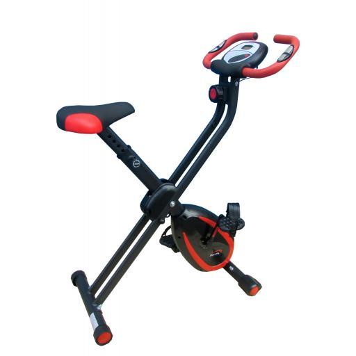 XerFit X Bike