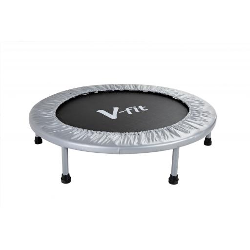 v-fit-tramp-jogger-[3]-171-p.jpg