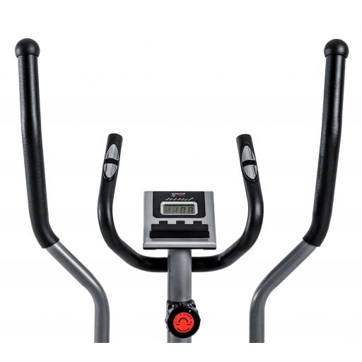 motivefitness-by-uno-ct200-manual-magnetic-cross-trainer-[3]-424-p.jpg