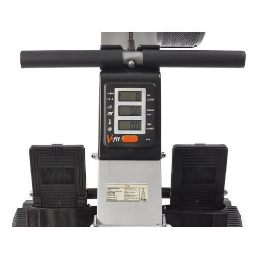 v-fit-ar1-artemis-ii-air-rowing-machine-[4]-137-p.jpg