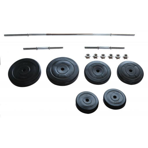 v-fit-50kg-barbell-dumbbell-weight-set-[3]-374-p.jpg