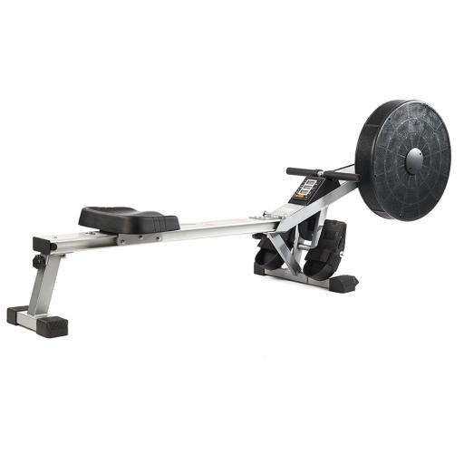 V-fit AR1 Artemis II Air Rowing Machine