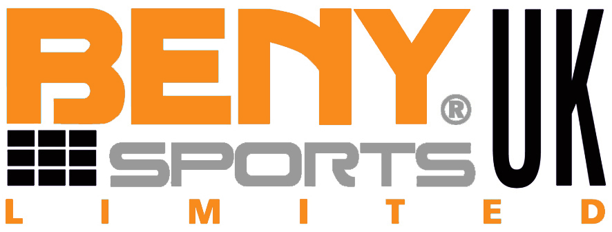 BENY UK Logo - R1 200110.jpg