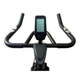 S2020 Studio Cycle Handlebar.jpg