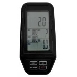 S2020 Studio Cycle Monitor.jpg