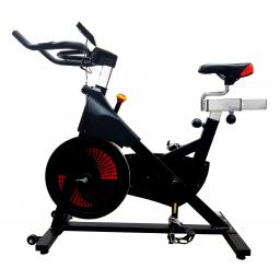 S2020 Studio Cycle Left Side-On.jpg