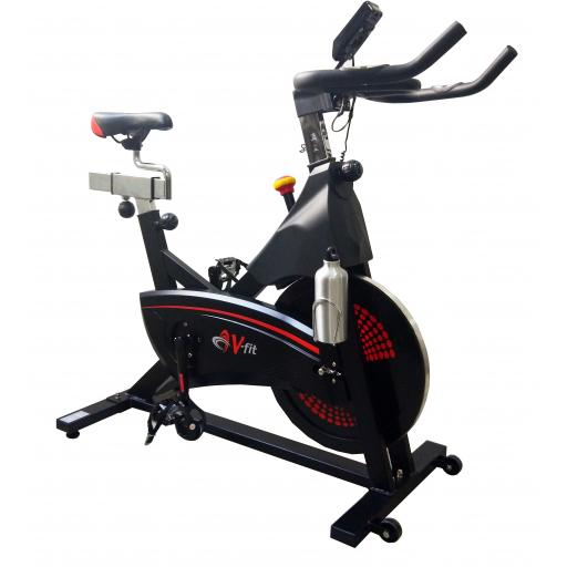 V-fit S2020 Indoor Studio Training Cycle