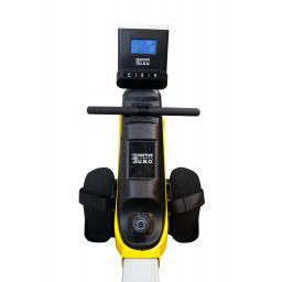 MOTIVEfitness R250 Mag Rower Monitor and Resistance.jpg