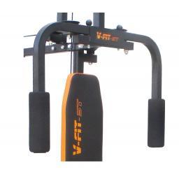 V-fit LFG2 Layflat Home Gym (2).jpg