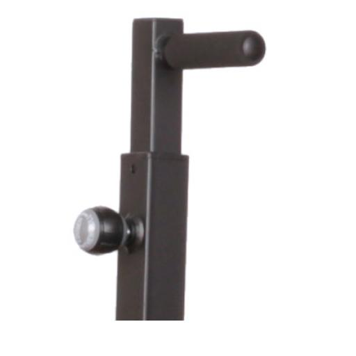 CUG2 black Press Handle.png
