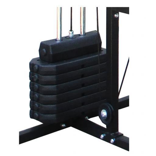 V-fit LFG2 Layflat Home Gym (5).jpg
