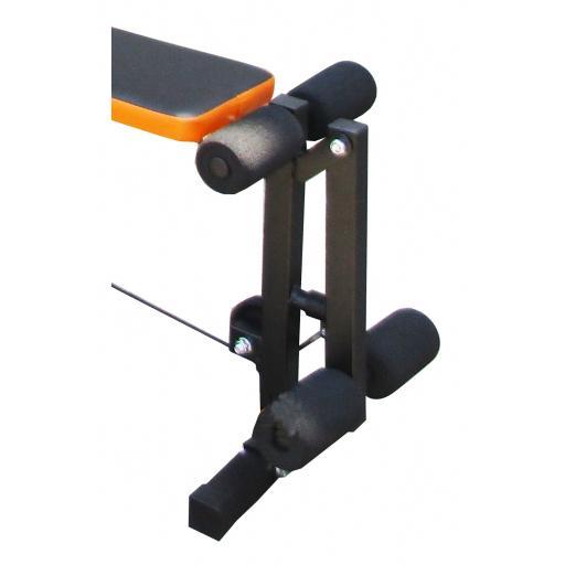 V-fit LFG2 Layflat Home Gym (4).jpg