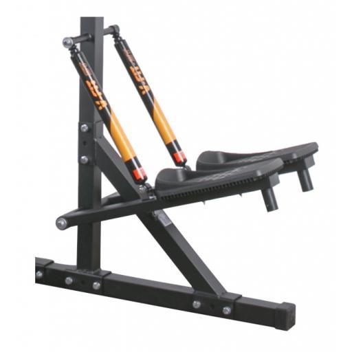 V-fit Adder Python Gym (7).jpg