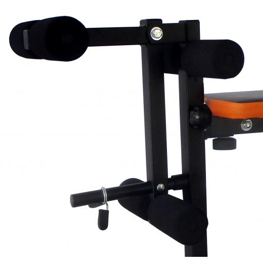 V-fit STB09-1 multi-use leg unit.jpg