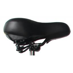 EK2020 Sprung Saddle.jpg