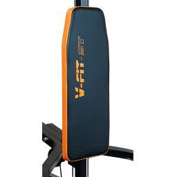 LFG2 - Black Backrest.jpg