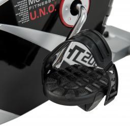 HT200 Pedal.jpg