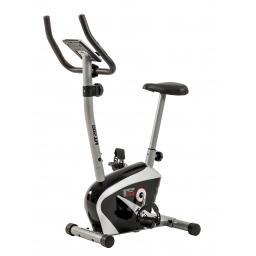 AL16-UC1 - HT200 Upright Cycle.jpg