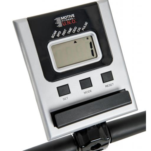 AL16-UC1 - HT200 Upright Cycle Monitor.jpg