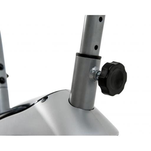 AL16-UC1 - HT200 Upright Cycle Saddle Adjuster.jpg