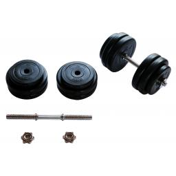 30kg Vinyl Weight Set - 2.jpg