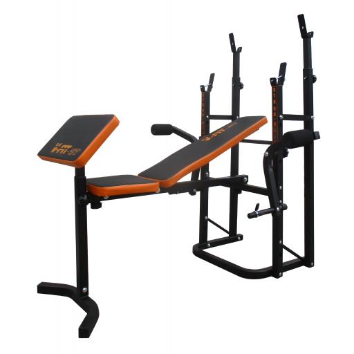 STB09-4 Squat Stands.jpg