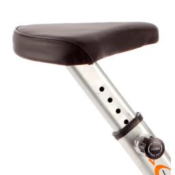 MXC1 Folding X Frame Magnetic Cycle Saddle.jpg