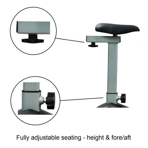 MCCT2 seat.jpg