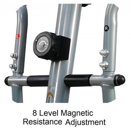 MCCT2 Resistance Adjustment.jpg