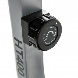 HT400 Cycle Resistance Adj.jpg