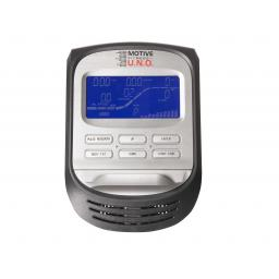 ET1000 exercise monitor.jpg