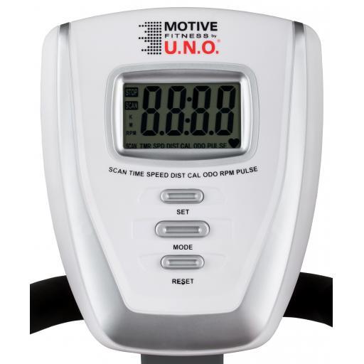 MOTIVE by UNO HT400 Monitor.jpg
