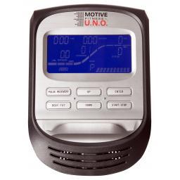 Crosstrainer_CT1000_Black_Silver_Monitor.jpg